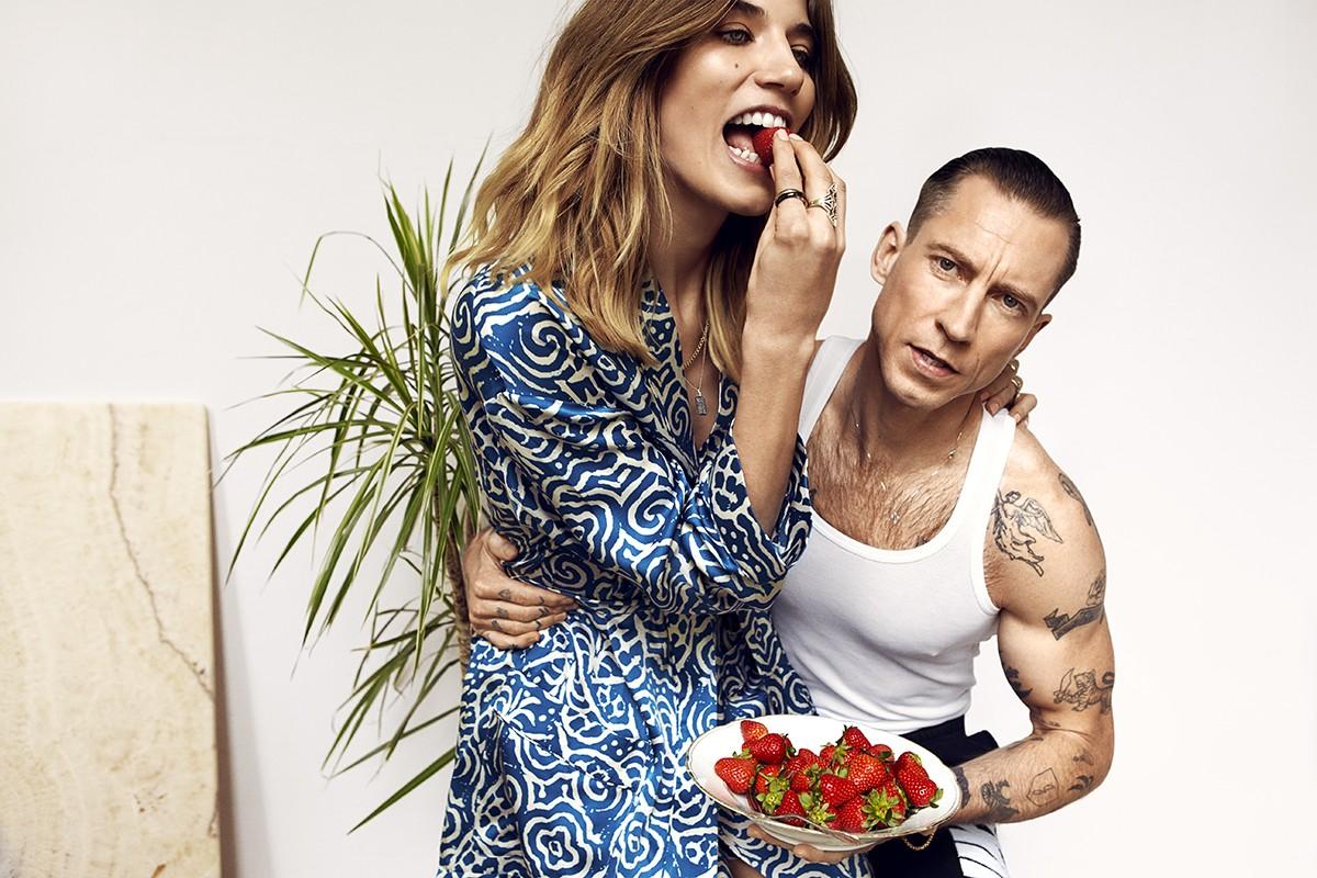 Iconic_Couples_VeronikaHeilbrunner_JustinOSheea_Fabulous_Muses_4