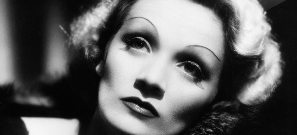 Marlene_Dietrich_feministe_Fabulous_Muses