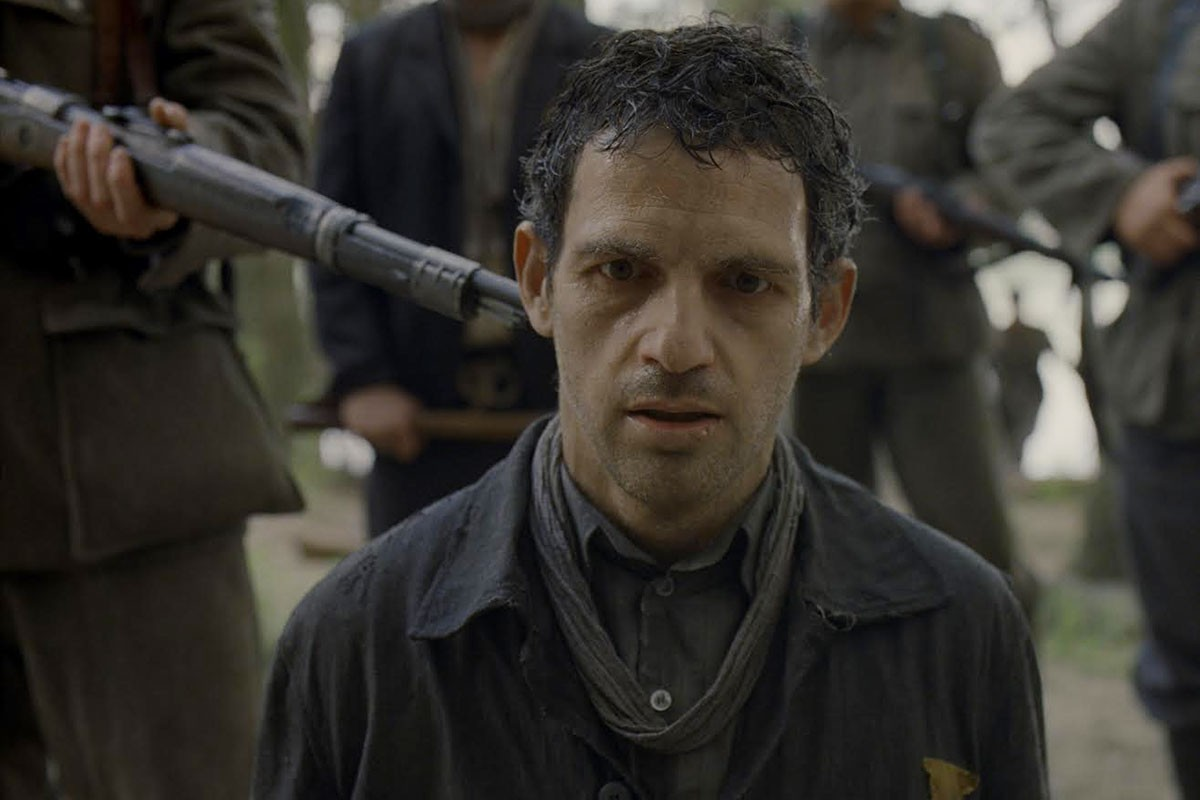 Son_of_Saul_filmeistorice3_Fabulous_Muses