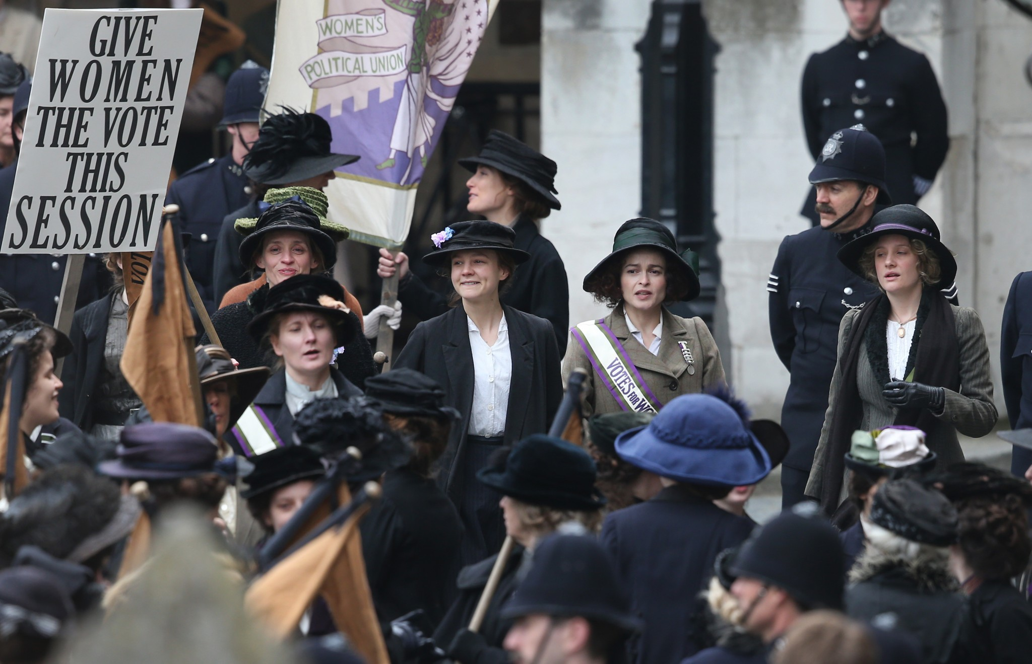 Suffragette_filmeistorice3_Fabulous_Muses