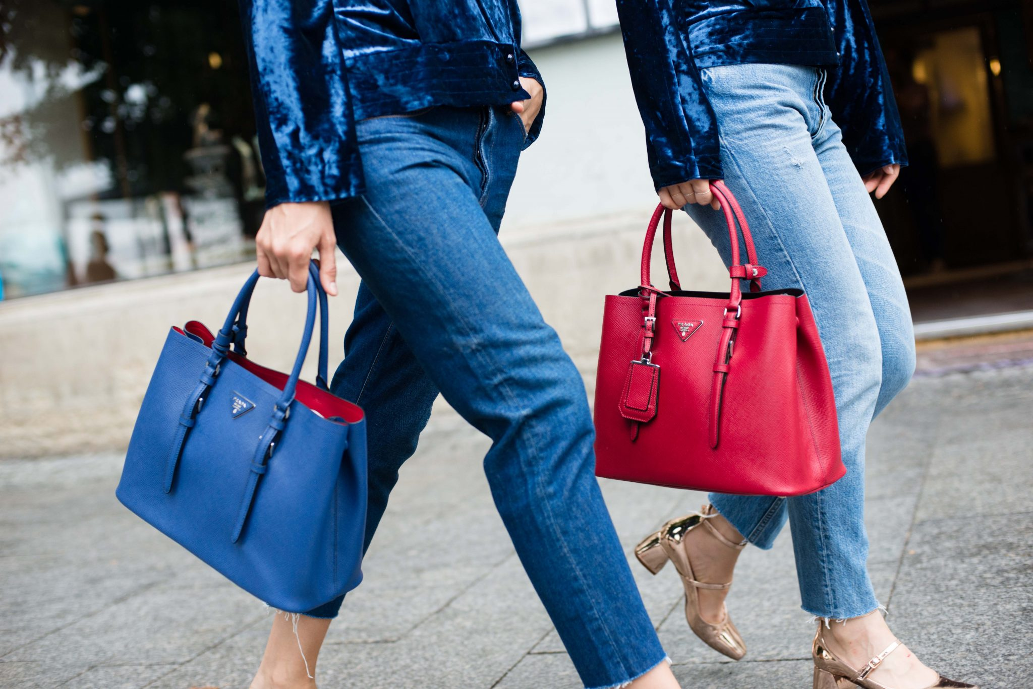 85feb33f981 BAGS THAT EVERY WOMAN SHOULD OWN - Fabulous Muses