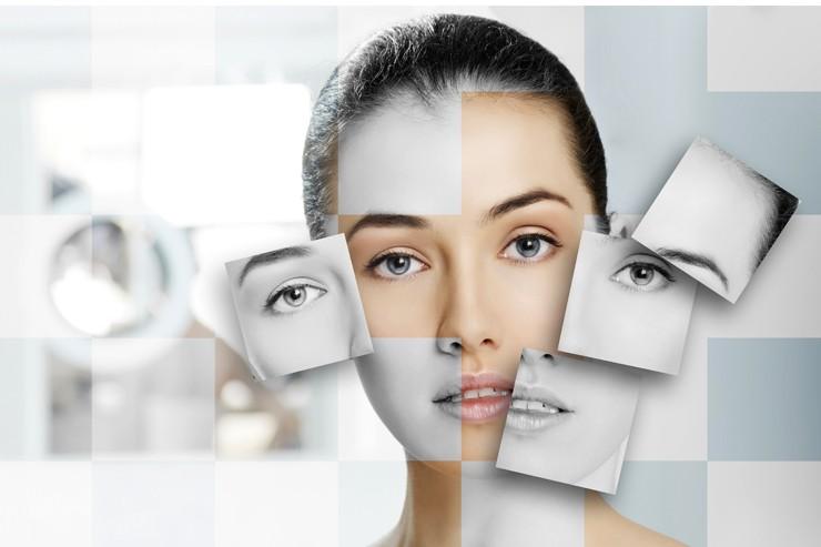 Solutii pentru probleme acneice si dermatlogice - Fabulous Muses