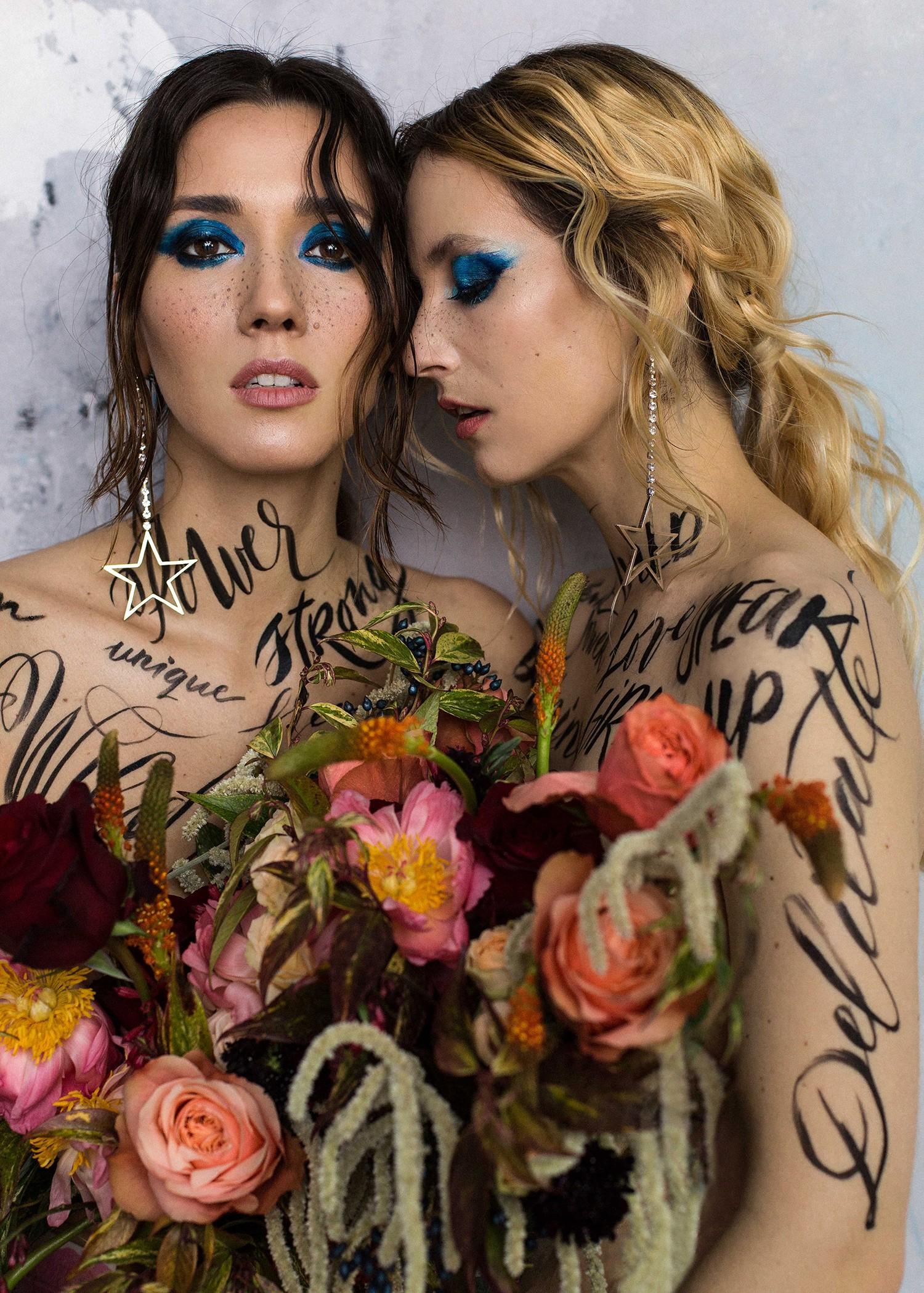 bijuterii_revelion_accesorii_cool_Fabulous_Muses