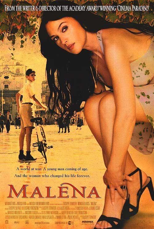 Best love and sex movies Diana Enciu Alina Tanasa Fabulous Muses