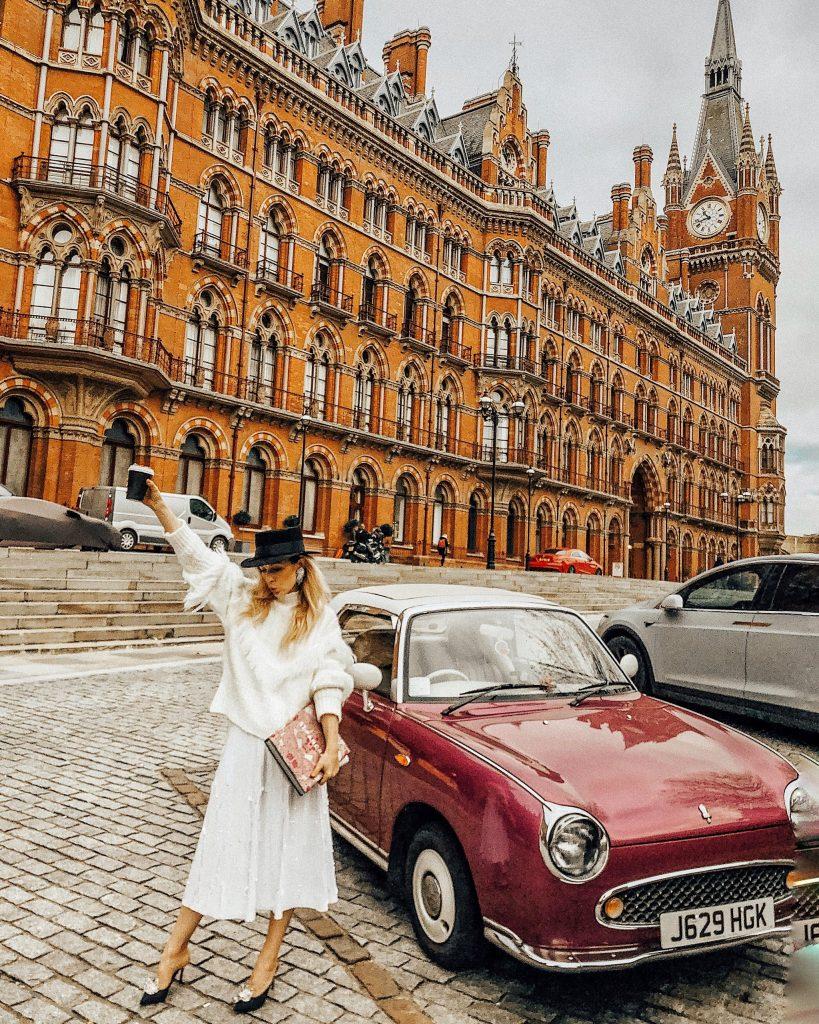 TOP_10_locuri_instagramabile_Londra_Fabulous_Muses_Diana_Enciu_Alina_Tanasa