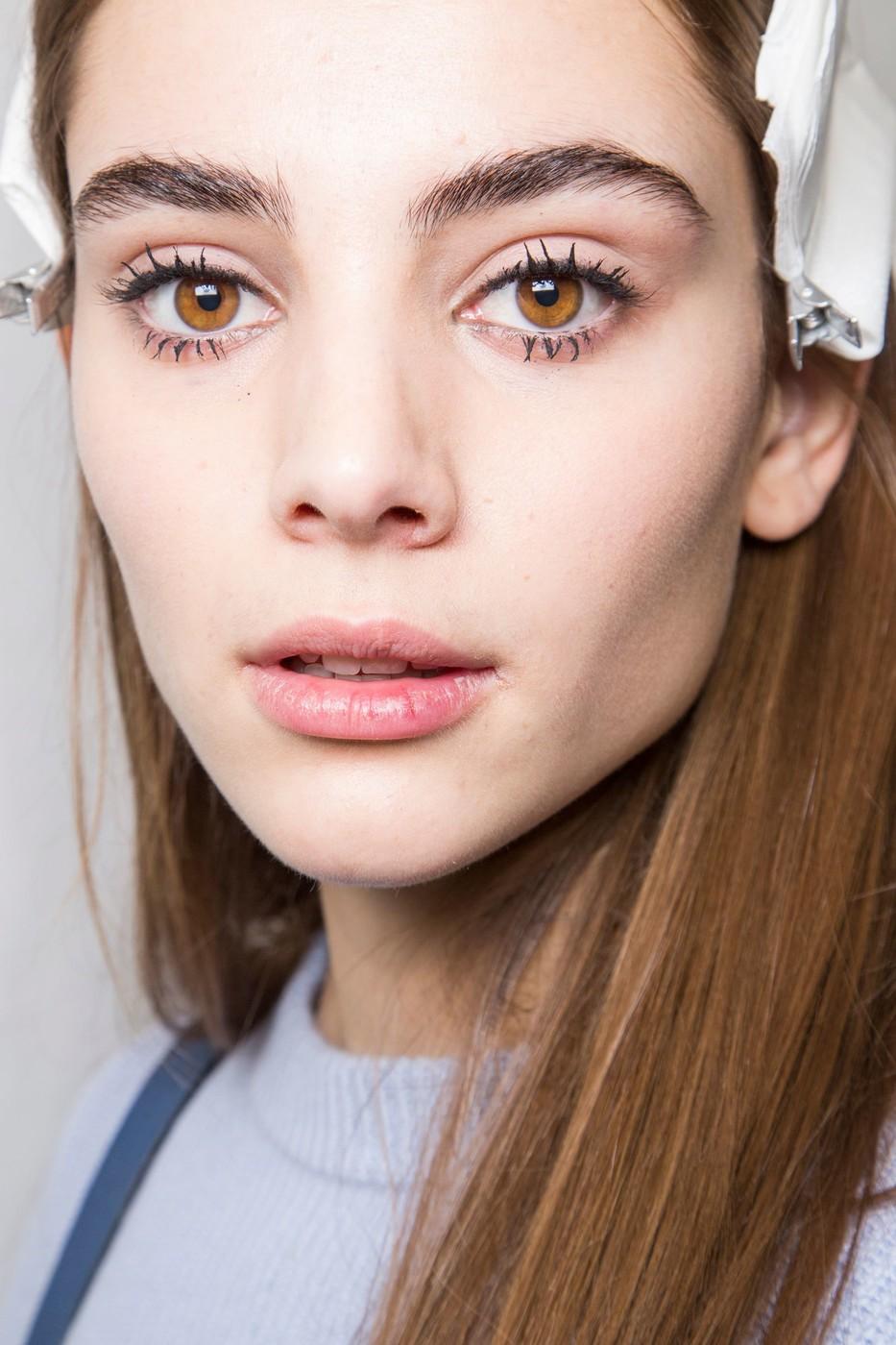 Twiggy Makeup Trend | Saubhaya Makeup